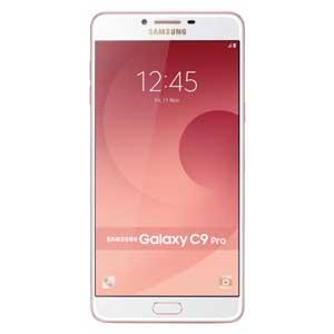 thay-kinh-Samsung-Galaxy-C9-Pro