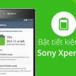 bat-che-do-tiet-kiem-pin-tren-sony-xperia-z5-2