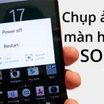 chup-anh-man-hinh-sony-xperia-z3-4