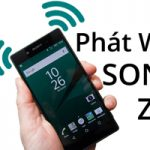 huong-dan-cach-phat-wifi-tren-sony-xperia-z5-9