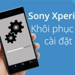 khoi-phuc-cai-dat-goc-tren-sony-xperia-z5-2