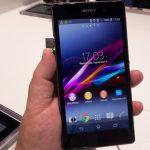 sao-chép-danh-bạ-từ-sim-qua-Sony-Xperia-Z1