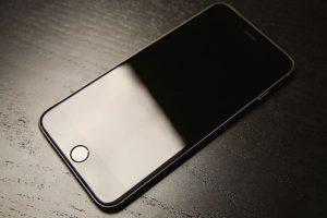 iphone-6s-khong-len-man-hinh