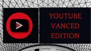 tai-youtube-vanced-3