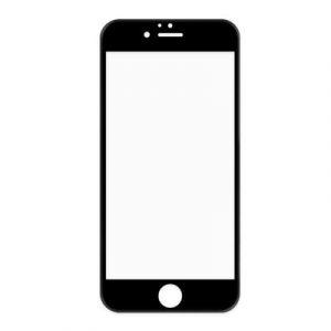 Thay mặt kính iPhone 8