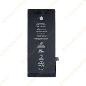 thay-pin-iphone-8-plus
