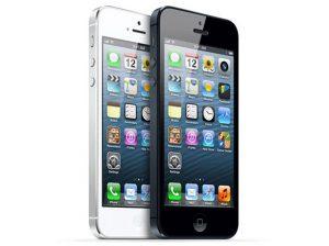 dien thoai iphone 5