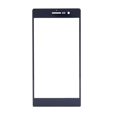 Replacement glass touch Huawei P7