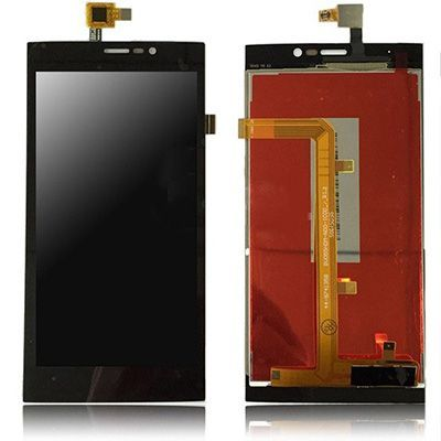 Replacement screen Wiko Ridge