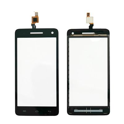 Replacement glass touch Wiko Bloom