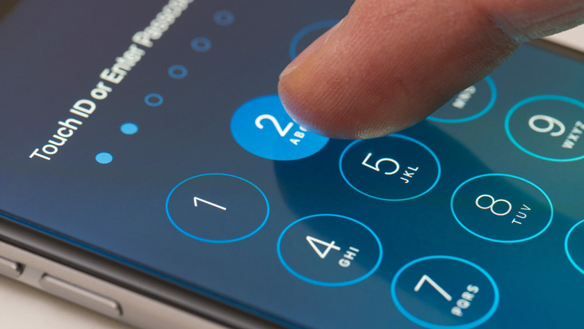 pha-mat-khau-passwords-iphone-3-4-5-6-1