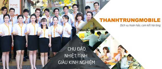 thanh-trung-mobile-uy-tin-chat-luong-1