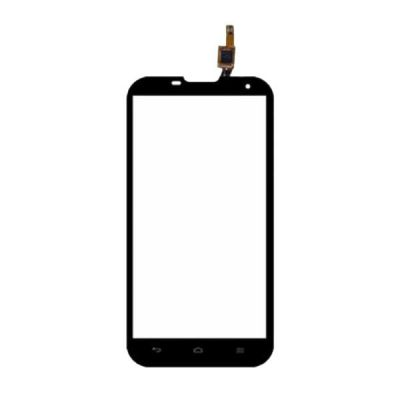 Replacement glass touch Huawei Ascend G730