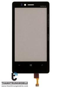 Replacement front glass touchscreen Nokia Lumia 900