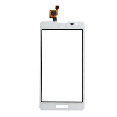 Replacement glass touch LG LTE3 F260
