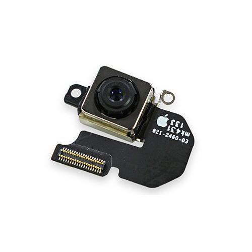 thay-camera-iphone-7-plus