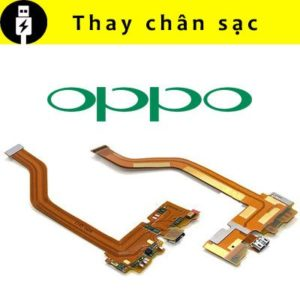 Instead of charging Oppo A5, A5s