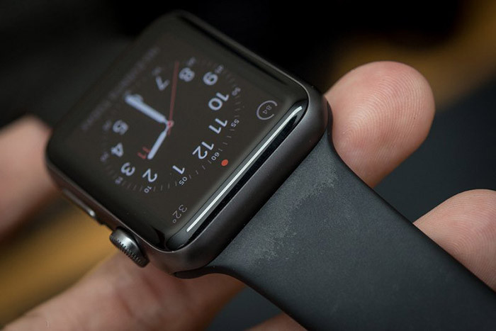 thay-day-apple-watch-2