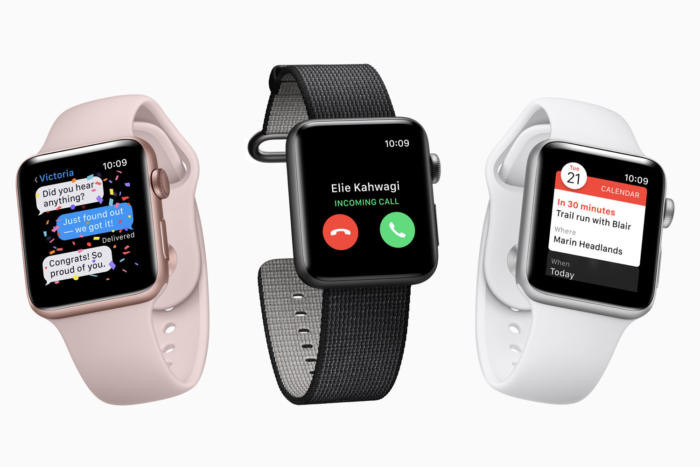 thay-day-apple-watch-1