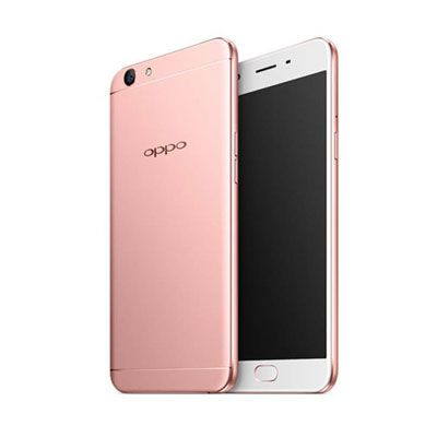 Replacement tail charger Oppo F3, Plus & Lite