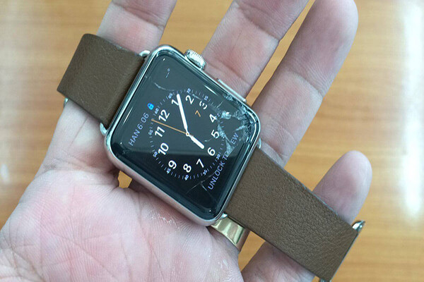 thay-kinh-cam-ung-apple-watch-series-45