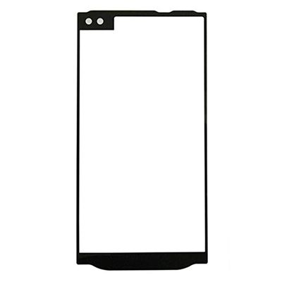 Replacement glass touch LG V10