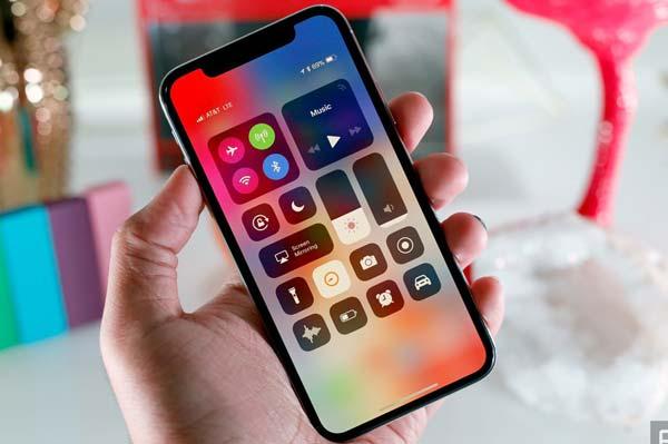 thay-main-iphone-x-1