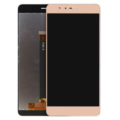 Replacement screen Huawei V8