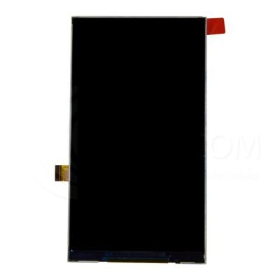 Replacement screen Huawei Y625