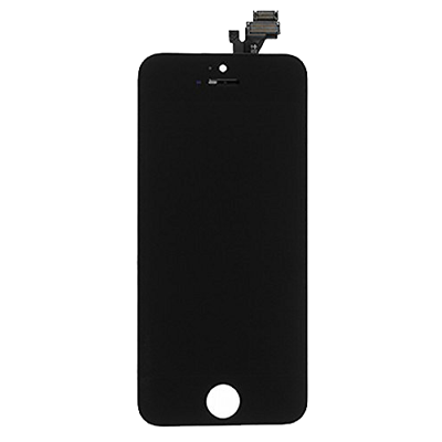 Replacement screen iPhone 7 and 7 Plus