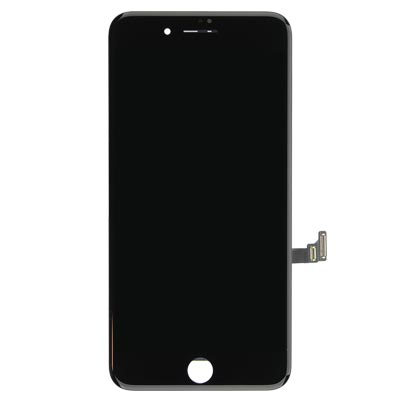 thay-man-hinh-iphone-8-8-plus-1
