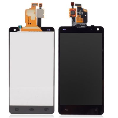 Replacement screen for LG F160