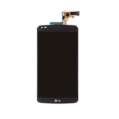 Replacement screen LG G FLEX 2