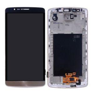 Replacement screen LG G3 D855, D851,D850