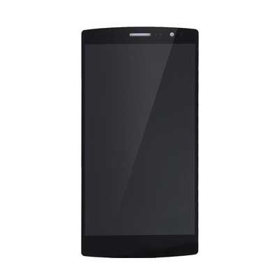 Replacement screen glass touch LG G4 Mini