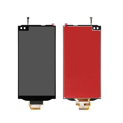 Replacement screen LG V10