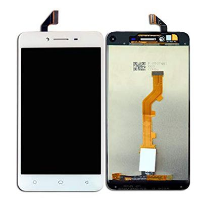 Replacement screen Oppo A37