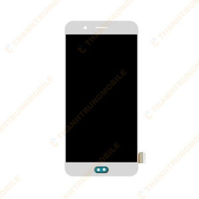 Replacement screen Oppo R11, R11 Plus, R11s, R11s Plus
