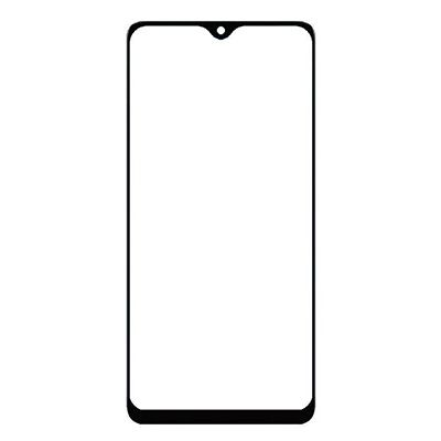 Replacement screen Realme 3, 3 Pro