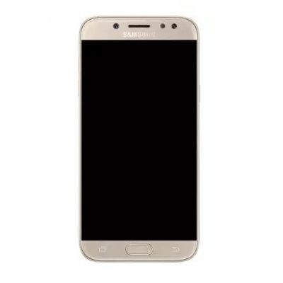 Replacement screen Samsung Galaxy J6, J6 Plus