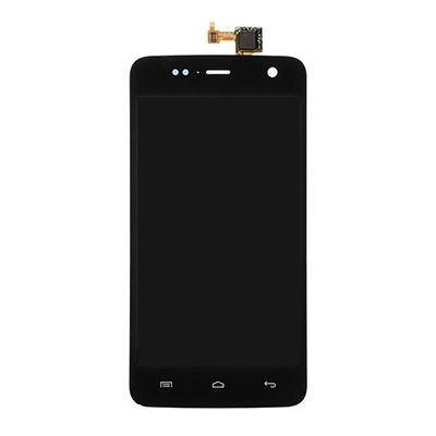 Replacement screen Wiko Bloom