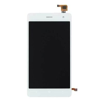 Replacement screen Wiko Jerry 2
