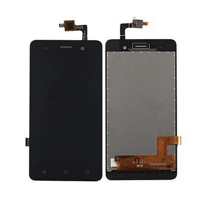 Replacement screen Wiko Lenny 3