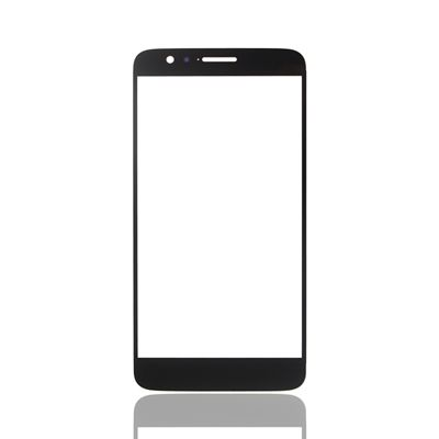 Replacement glass touch Huawei G9