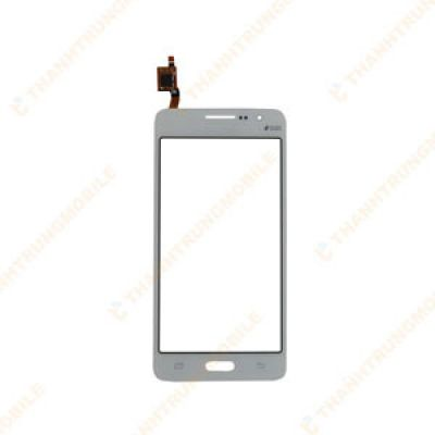 Juice, Replacement front glass touch Samsung Galaxy J8, J8 Plus