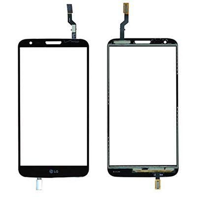 Behalf glass LG G2 VS980 Verizon