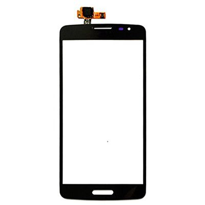 Replacement glass touch LG GX F310