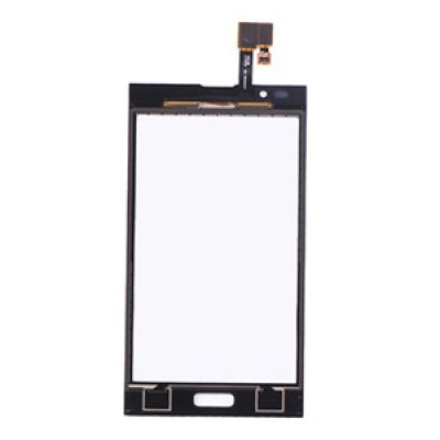 Replacement glass touch LG LTE F160