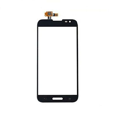 Replace the front glass LG Optimus G Pro