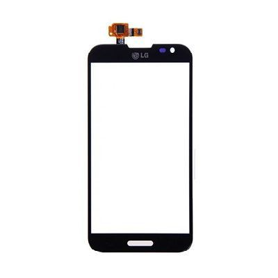 Replacement screen glass, LG Optimus G F180 | GK F220 | G Pro F240